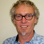 michael warner at fitzroy optometrists