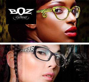 59c783833e5d Frames - Fitzroy Optometrists & OpticiansFitzroy Optometrists ...