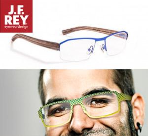 jf rey eyewear designer frames